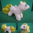 Mlp_baby_speckles