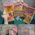 Mlp_lullabye_nursery