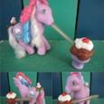 Mlp_strawberryscoops