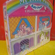 MLP collecters case