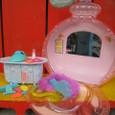 MLP Playset_poofn_puff_perfume_palace