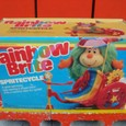 Rainbowbrite_spritecycle