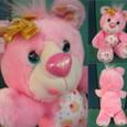 Yumyums_teddy_cakes_bear